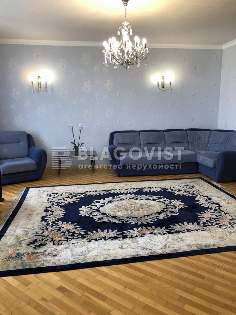 Квартира R-39891, Несторовский пер., 6, Киев - Фото 5