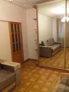 Квартира Z-795864, Радунская, 10а, Киев - Фото 4