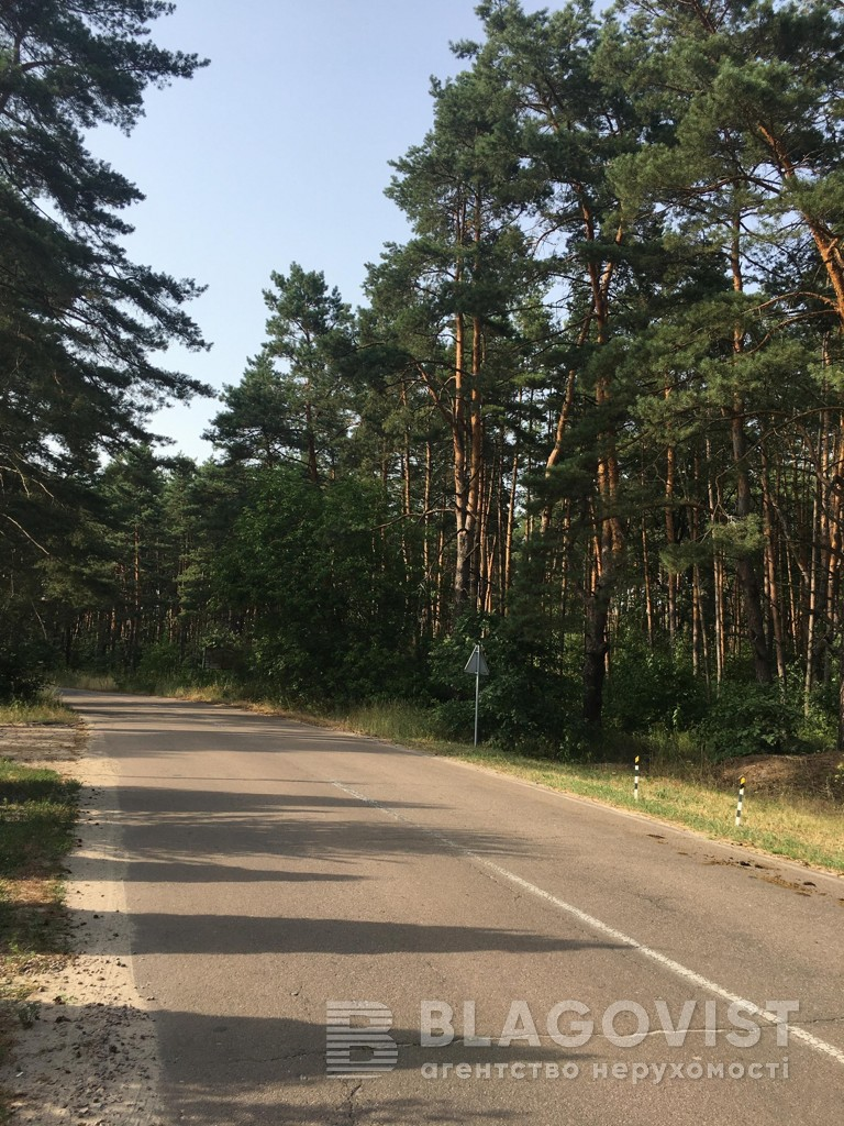Земельный участок H-50356, Лютеж - Фото 1