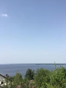 Земельный участок H-50351, Вышгород - Фото 1