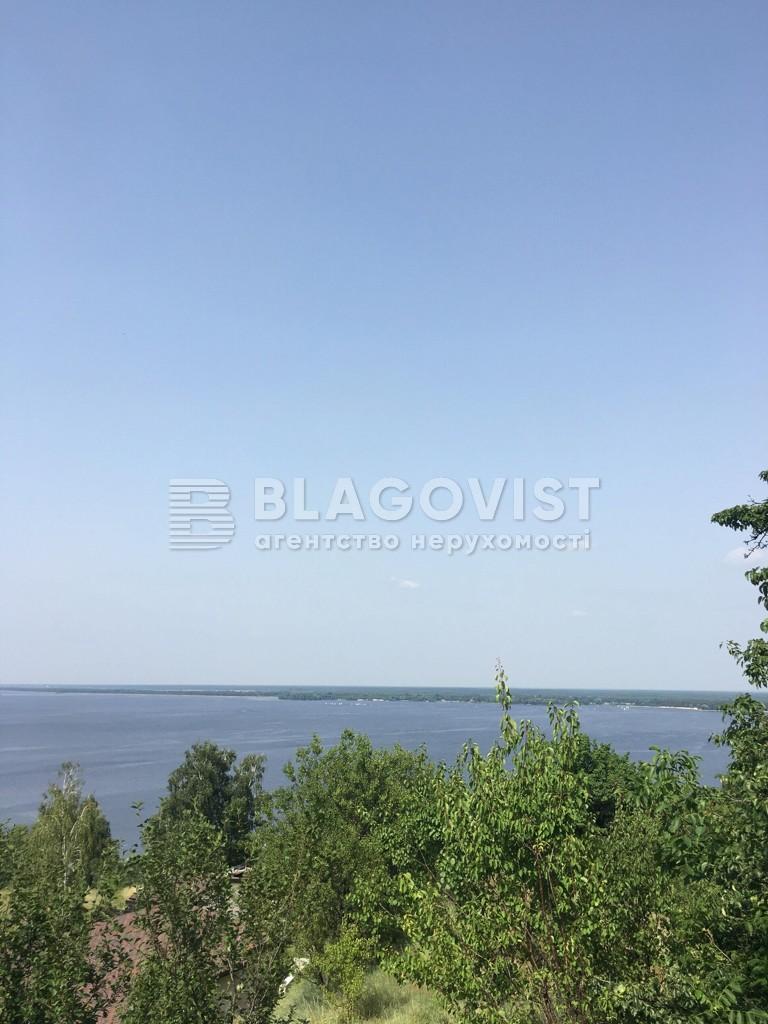 Земельный участок H-50351, Вышгород - Фото 2