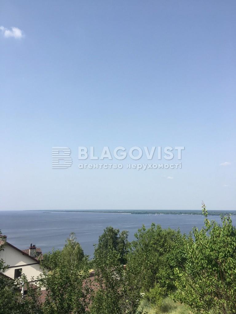 Земельный участок H-50351, Вышгород - Фото 3