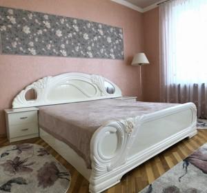 Квартира R-39891, Несторовский пер., 6, Киев - Фото 7