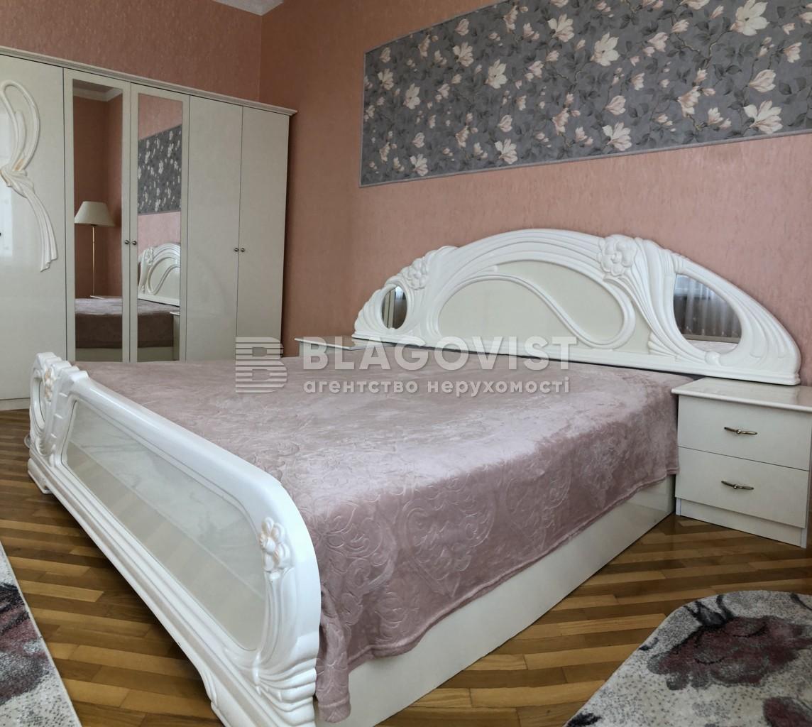 Квартира R-39891, Несторовский пер., 6, Киев - Фото 8