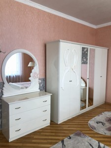 Квартира R-39891, Несторовский пер., 6, Киев - Фото 9