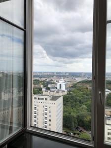 Квартира R-39891, Несторовский пер., 6, Киев - Фото 30
