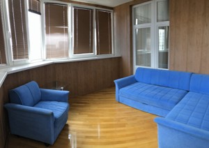 Квартира R-39891, Несторовский пер., 6, Киев - Фото 19