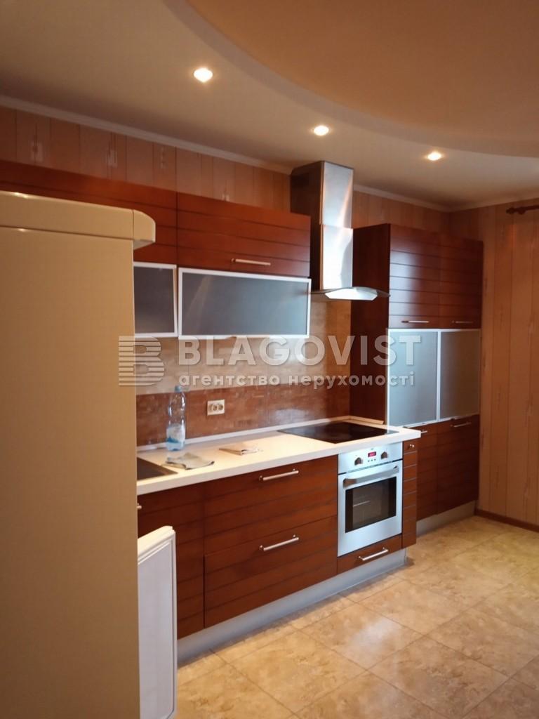 Квартира Z-810115, Мишуги Александра, 8, Киев - Фото 9