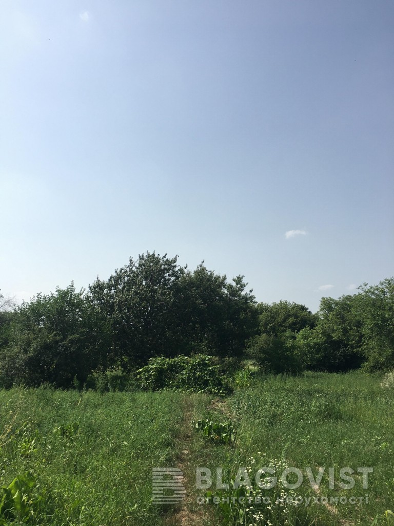 Земельный участок H-50353, Новые Петровцы - Фото 1