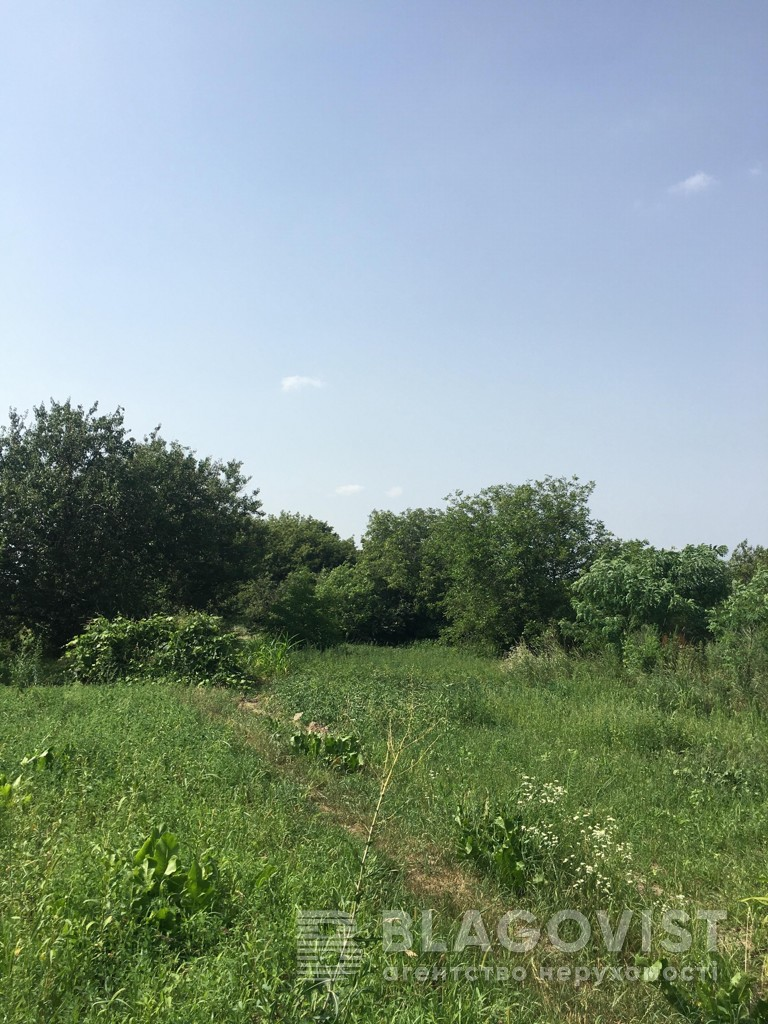 Земельный участок H-50353, Новые Петровцы - Фото 2