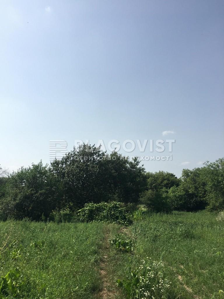 Земельный участок H-50355, Козаровичи - Фото 1