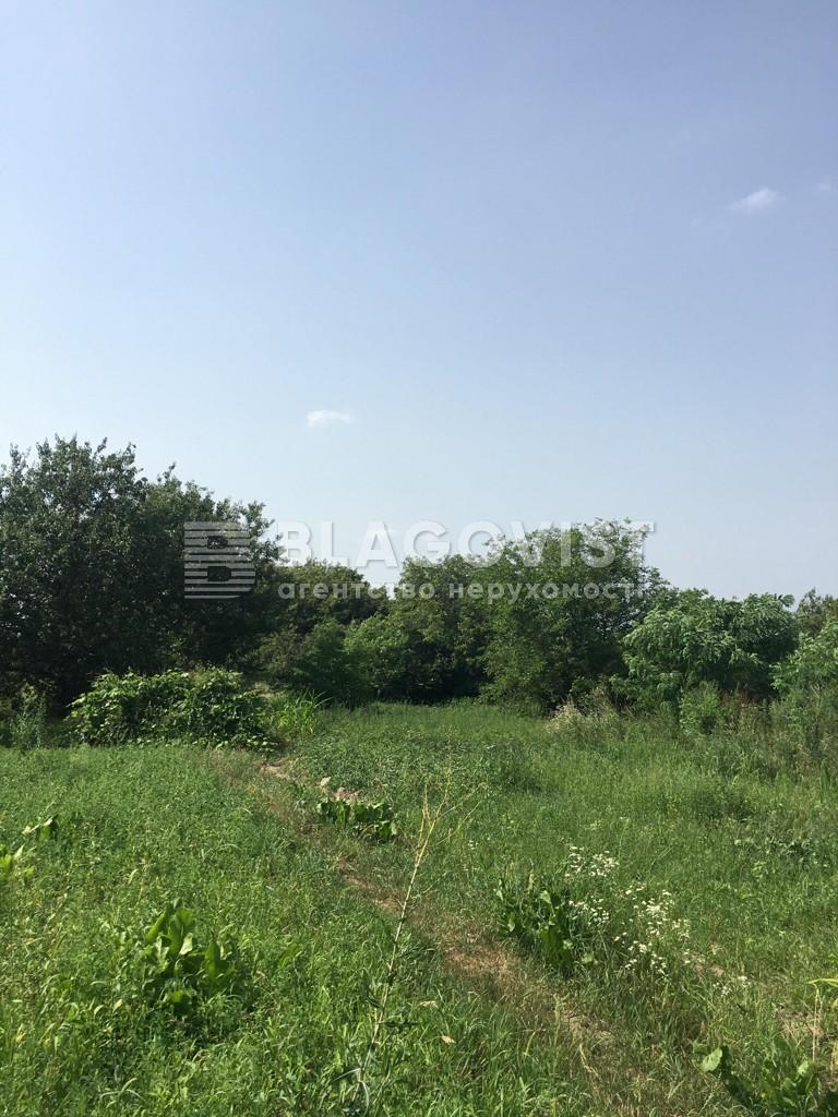 Земельный участок H-50355, Козаровичи - Фото 2