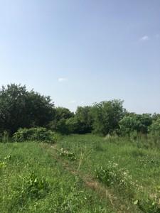 Земельный участок Козаровичи, H-50355 - Фото2