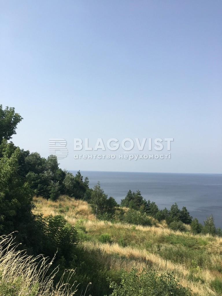 Земельный участок H-50355, Козаровичи - Фото 5