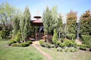 Будинок R-39908, Віта-Поштова - Фото 5