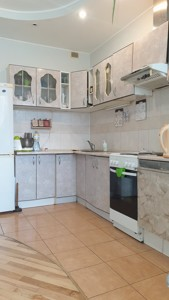 Квартира H-50368, Науки просп., 62а, Киев - Фото 16