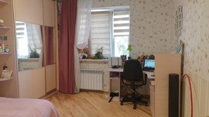 Квартира H-50368, Науки просп., 62а, Киев - Фото 7