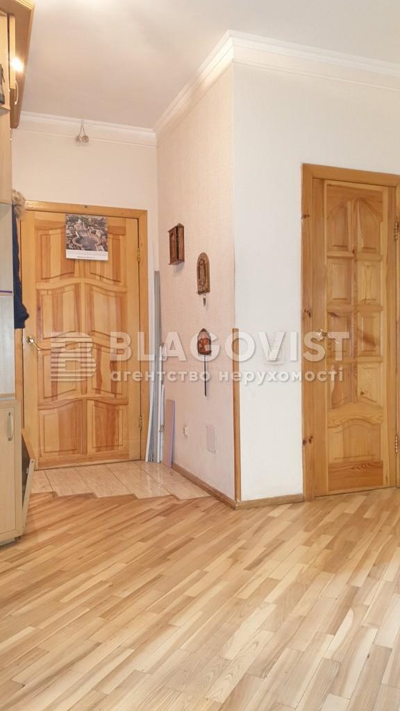 Квартира H-50368, Науки просп., 62а, Киев - Фото 24