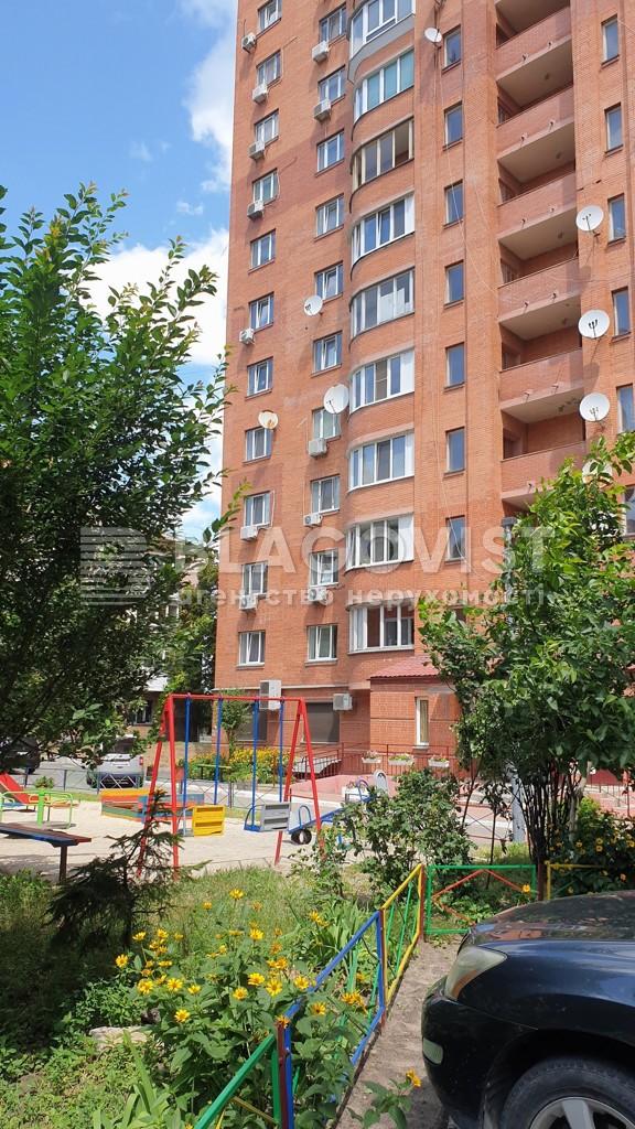 Квартира H-50368, Науки просп., 62а, Киев - Фото 26