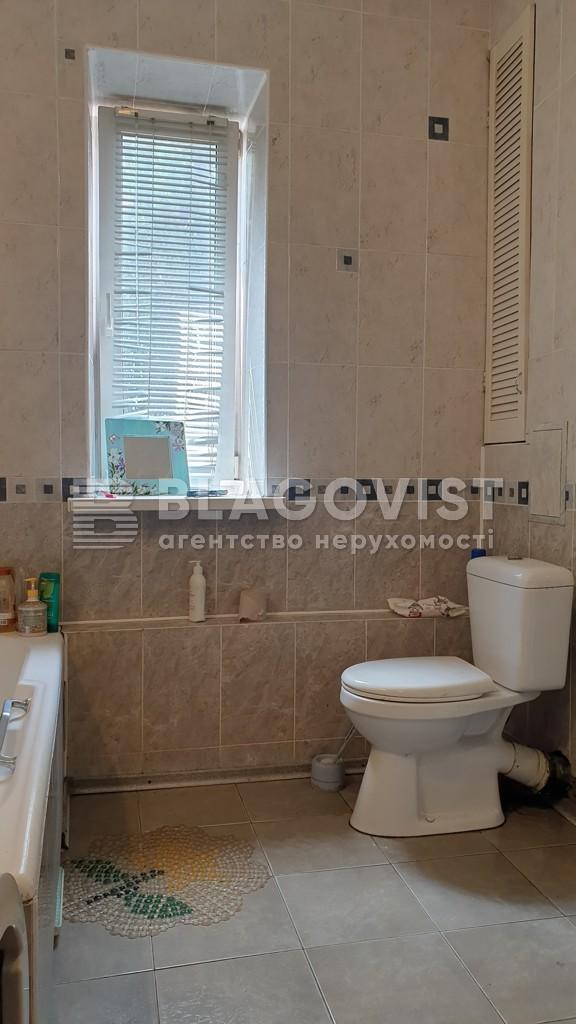 Квартира H-50368, Науки просп., 62а, Киев - Фото 22