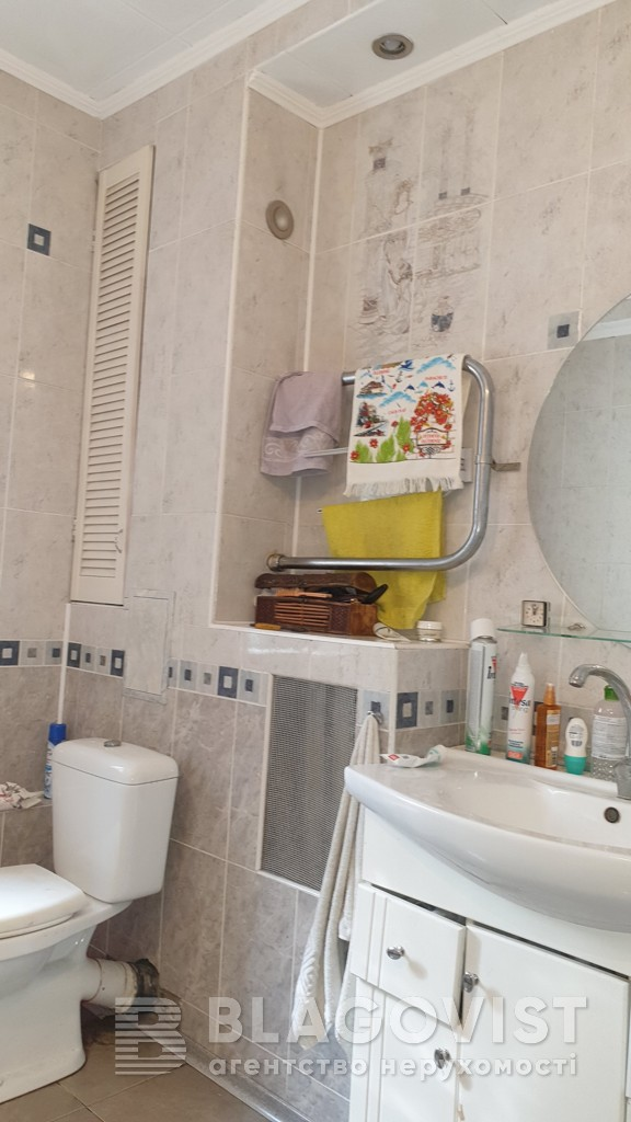 Квартира H-50368, Науки просп., 62а, Киев - Фото 20