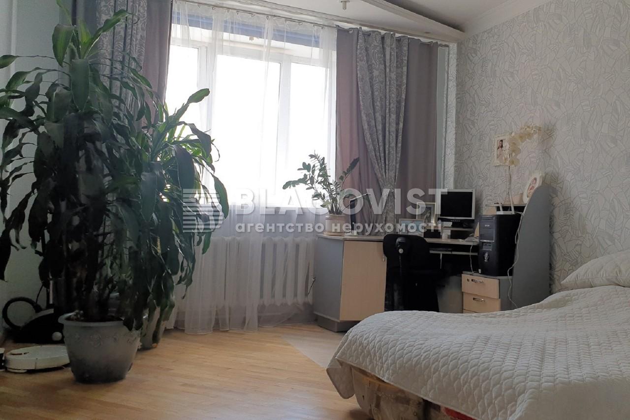Квартира H-50368, Науки просп., 62а, Киев - Фото 9