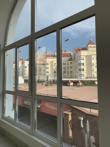 Отдельно стоящее здание, Героев Сталинграда просп., Киев, Z-794166 - Фото3