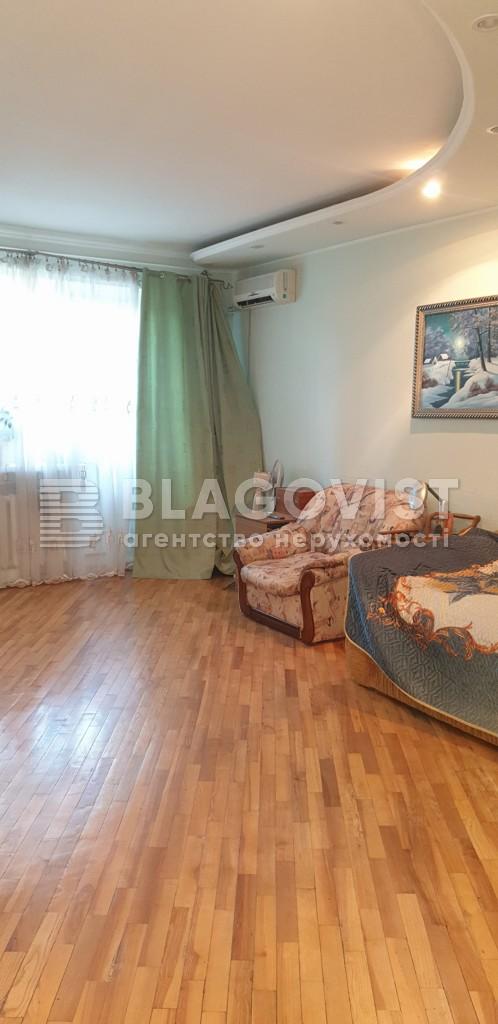 Квартира H-50368, Науки просп., 62а, Киев - Фото 6