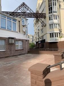 Отдельно стоящее здание, Героев Сталинграда просп., Киев, Z-794166 - Фото 4