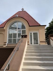 Отдельно стоящее здание, Героев Сталинграда просп., Киев, Z-794166 - Фото 5