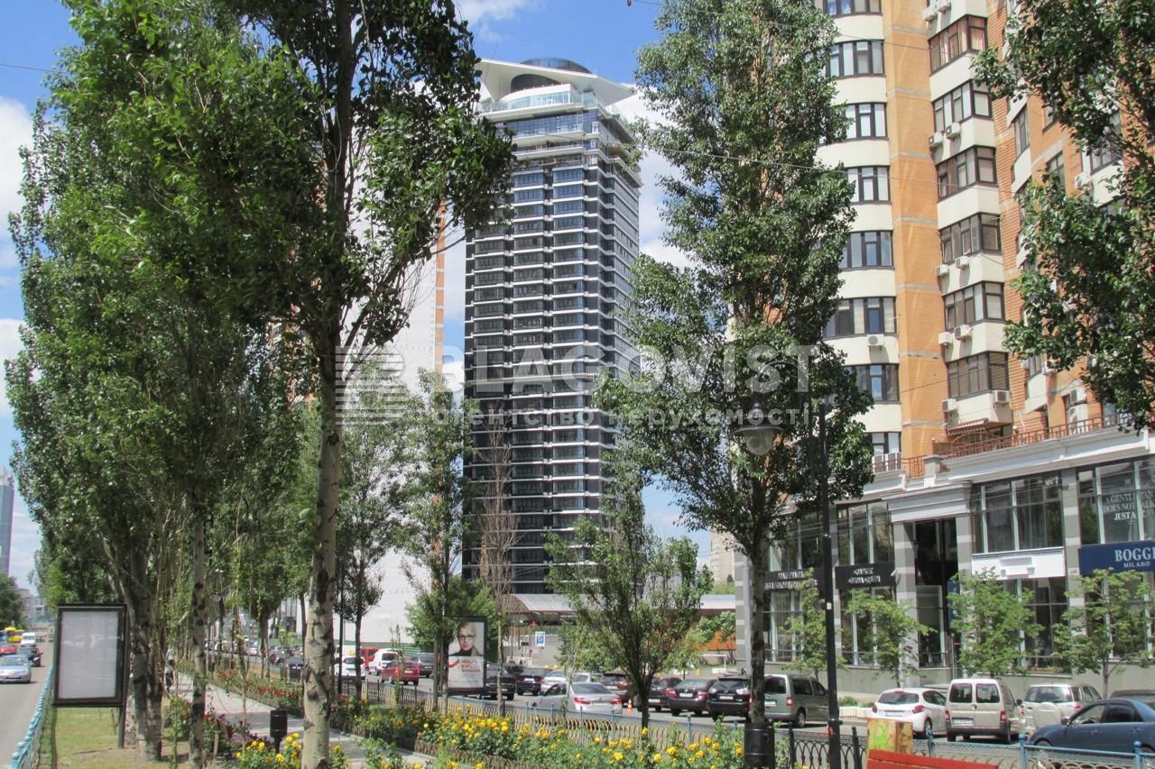 Квартира E-41455, Леси Украинки бульв., 7в, Киев - Фото 2