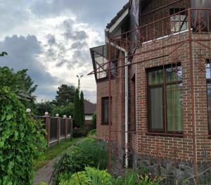Будинок Новосілки (Вишгородський), M-39166 - Фото 32