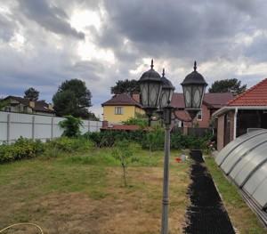 Будинок Новосілки (Вишгородський), M-39166 - Фото 30