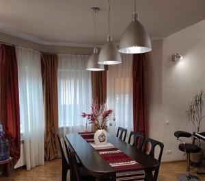 Будинок Новосілки (Вишгородський), M-39166 - Фото 18