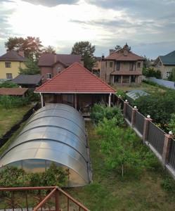 Будинок Новосілки (Вишгородський), M-39166 - Фото 29
