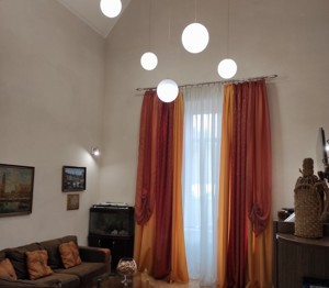 Будинок Новосілки (Вишгородський), M-39166 - Фото 6