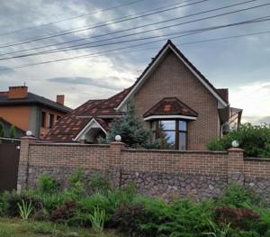 Будинок Новосілки (Вишгородський), M-39166 - Фото 39