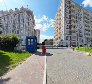 Офис, Луценко Дмитрия, Киев, R-39631 - Фото 10