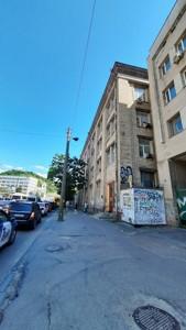 Офис, Глубочицкая, Киев, F-45137 - Фото3