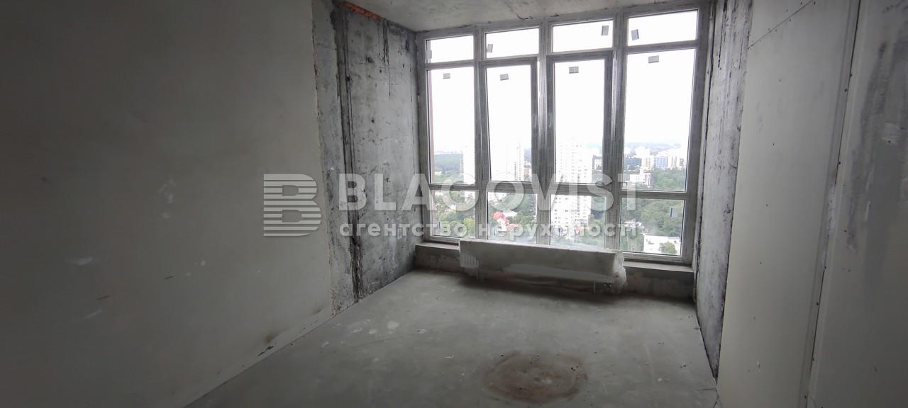 Квартира D-37279, Львовская, 15, Киев - Фото 4