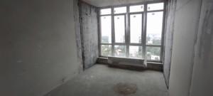 Квартира Львовская, 15, Киев, D-37279 - Фото3