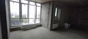 Квартира D-37279, Львовская, 15, Киев - Фото 8