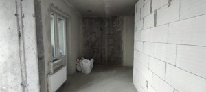 Квартира D-37279, Львовская, 15, Киев - Фото 10