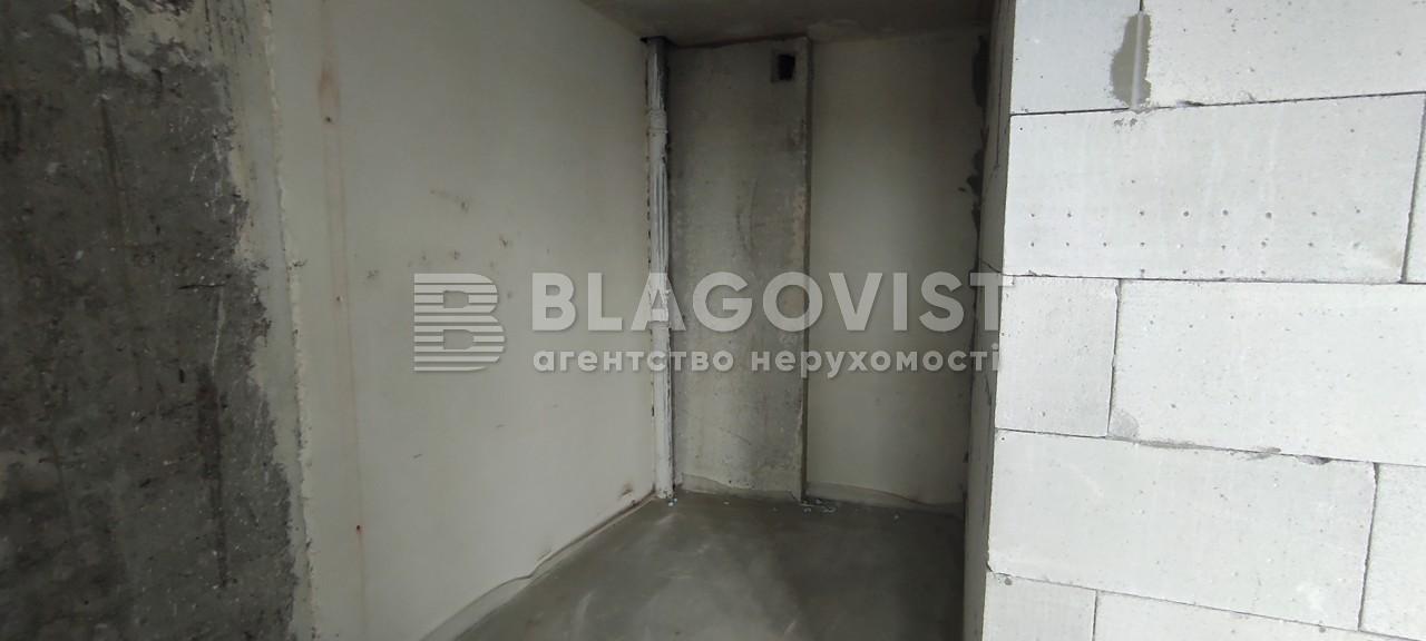 Квартира D-37279, Львовская, 15, Киев - Фото 9