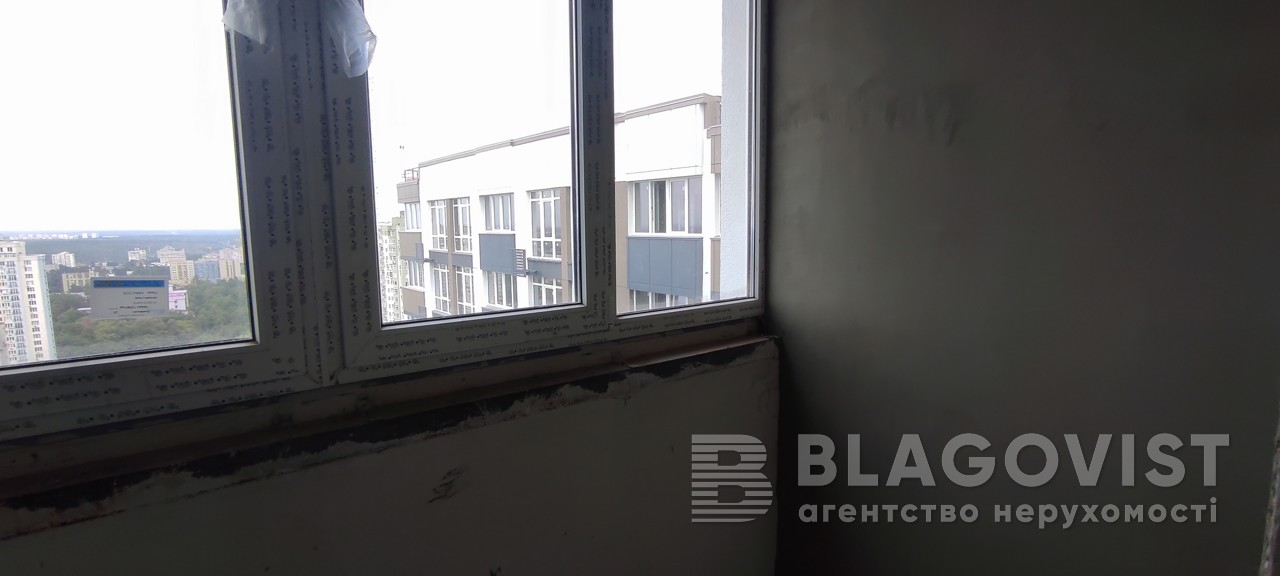 Квартира D-37279, Львовская, 15, Киев - Фото 11