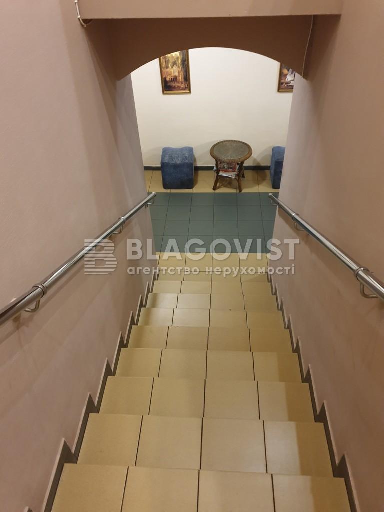 Нежитлове приміщення, C-109664, Покотила Володимира (Картвелішвілі), Київ - Фото 19