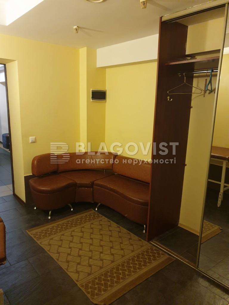 Нежитлове приміщення, C-109664, Покотила Володимира (Картвелішвілі), Київ - Фото 17