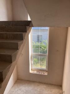 Будинок Мала Олександрівка, Z-381203 - Фото 12