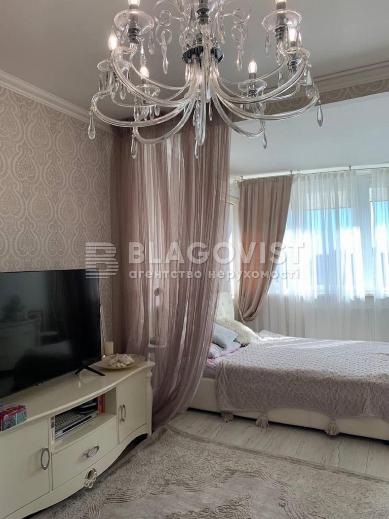 Квартира Z-688074, Вышгородская, 45, Киев - Фото 7