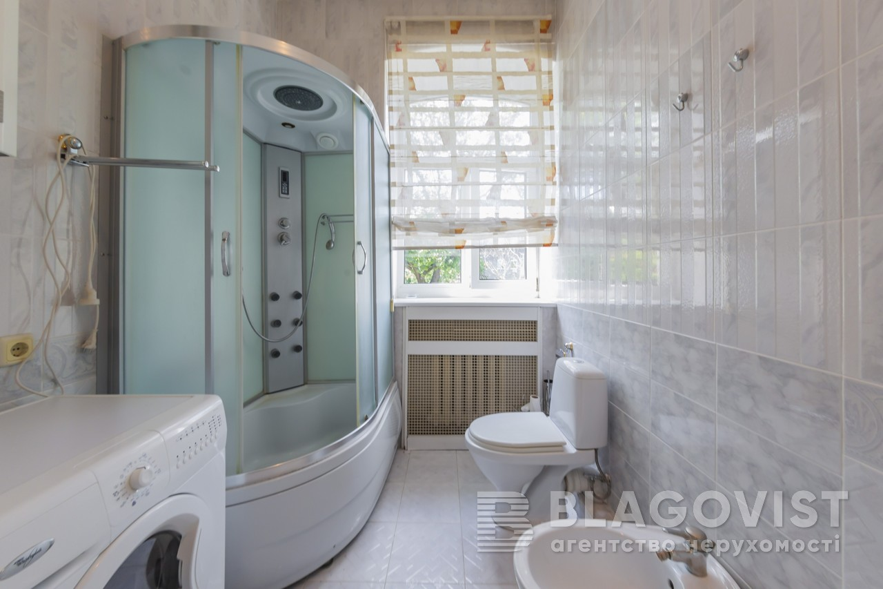 Квартира E-41177, Городецкого Архитектора, 6, Киев - Фото 13